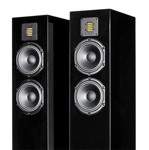 акустические системы Piega Classic 5.0
