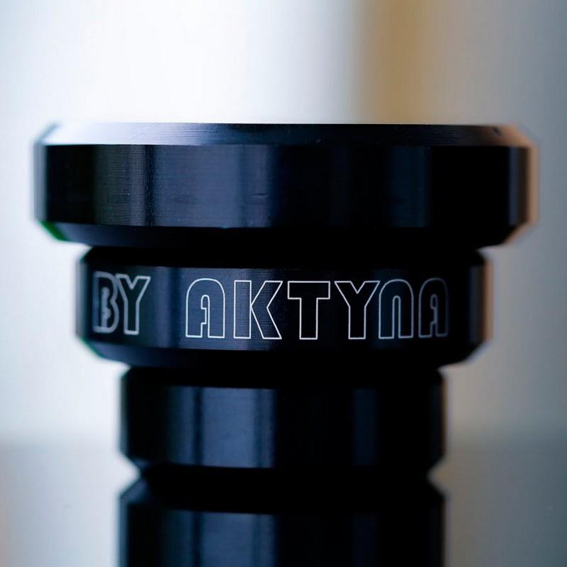 Антирезонансные ножки Aktyna Evo Neo 3