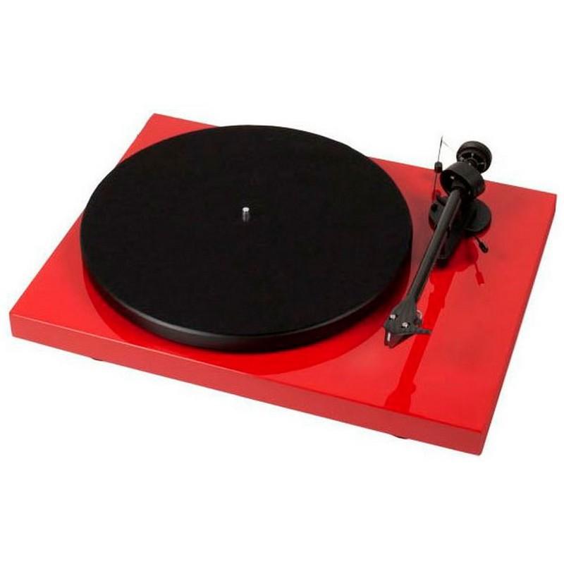 Phonograph  Wikipedia