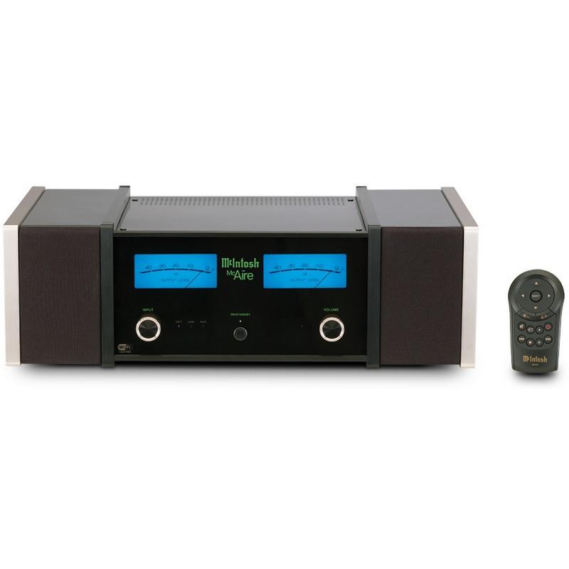 Mystery mcd-664mpu отличная цена гарантия быстрая доставка +38(099) 900-99-95 магазин caraudio mystery mcd-664mpu