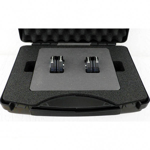 Антивибрационные магнитные опоры Audio Physic VCF II Magnetic Component Version Vibration Control Feet Box set