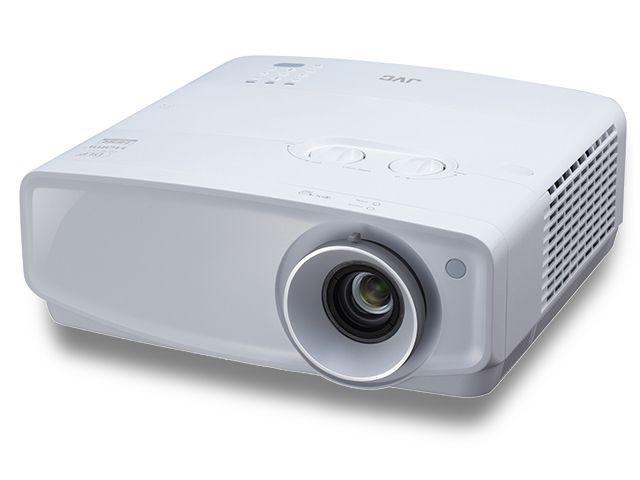 jvc проектор для домашнего кинотеатра