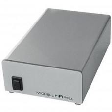 Блок питания Michell Engineering HR Power Supply (dc motor)