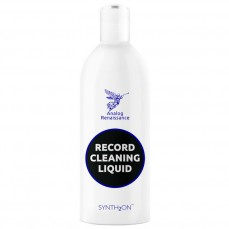 Жидкость для чистки LP Analog Renaissance Record Cleaning Liquid 500 мл