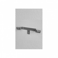 Настенное крепление для АС Piega Wall bracket for Center speakers