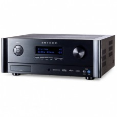 AV процессор Anthem AVM 60 Black