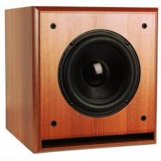 Сабвуфер KEF C4 SUBWOOFER EWL SP3656HA
