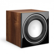 Сабвуфер DALI SUB E-9 F Light Walnut