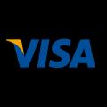 Оплата картами Visa